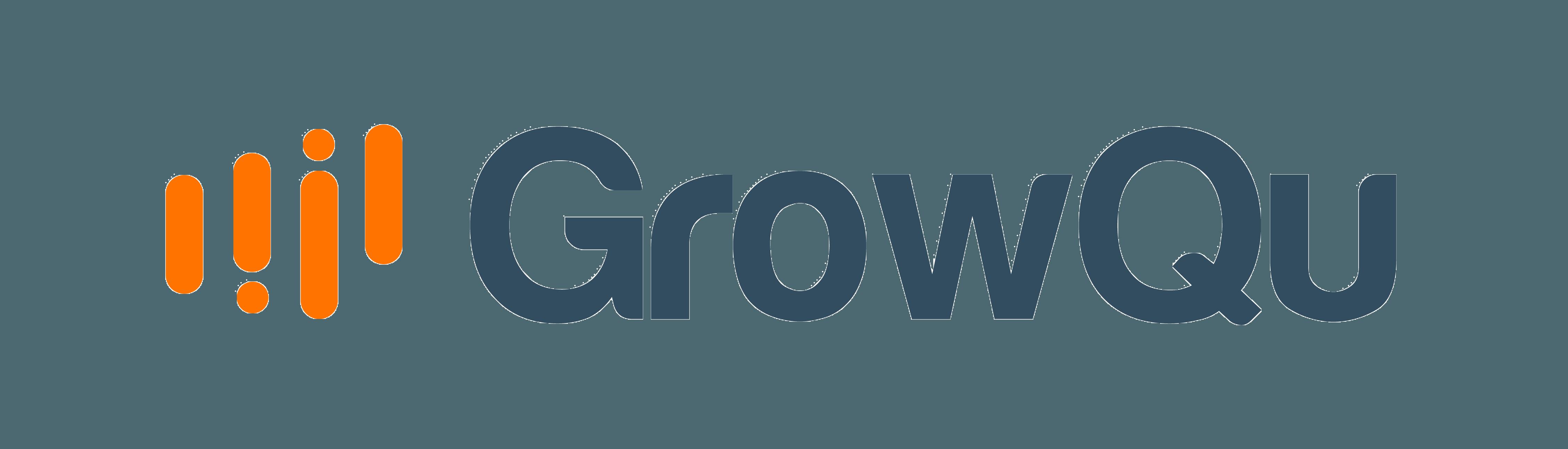 GrowQu